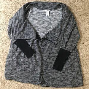 Bar III Sweater 🖤